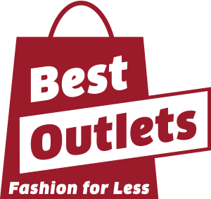 Best Outlets